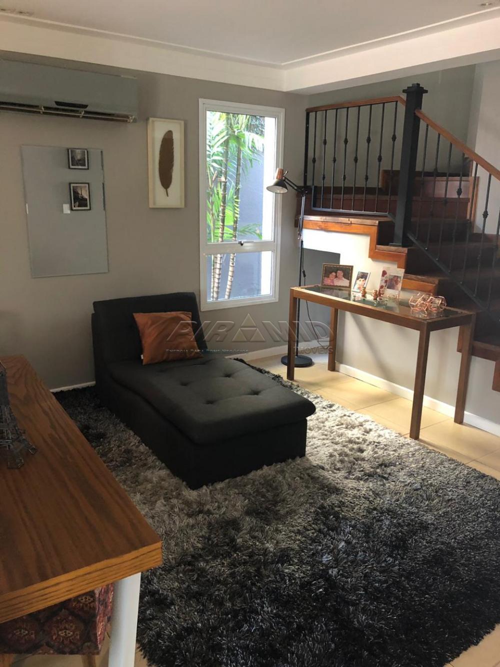 Comprar Casa / Condomínio em Ribeirão Preto apenas R$ 1.280.000,00 - Foto 6