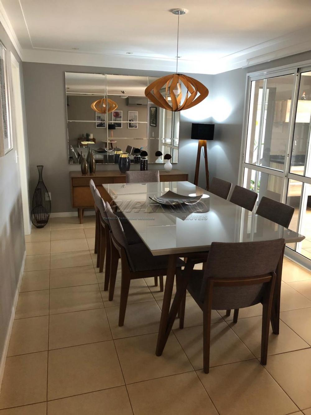 Comprar Casa / Condomínio em Ribeirão Preto apenas R$ 1.280.000,00 - Foto 7