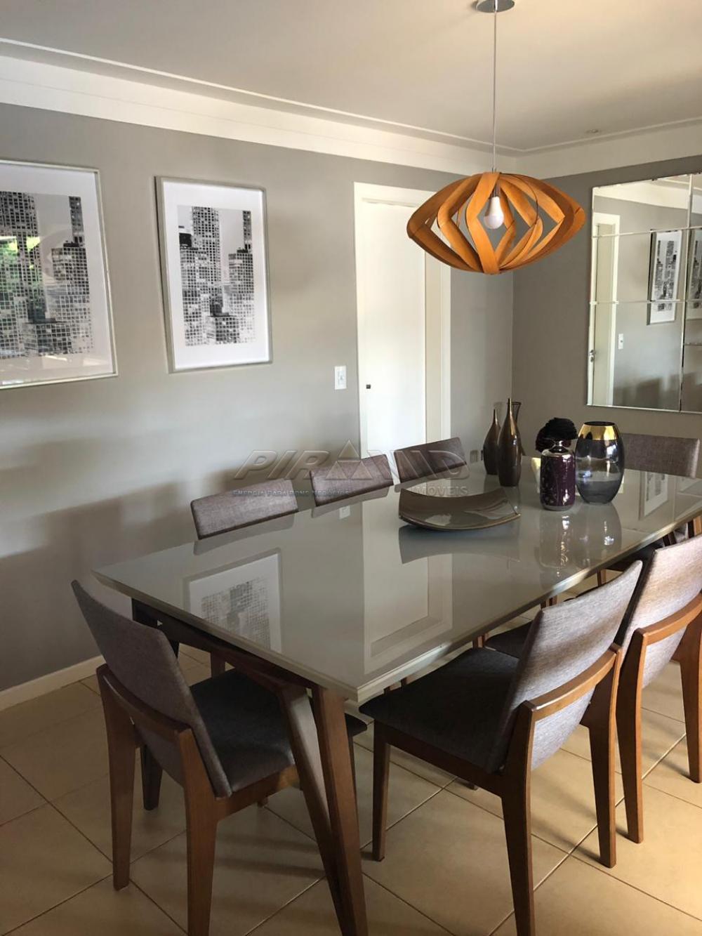 Comprar Casa / Condomínio em Ribeirão Preto apenas R$ 1.280.000,00 - Foto 8