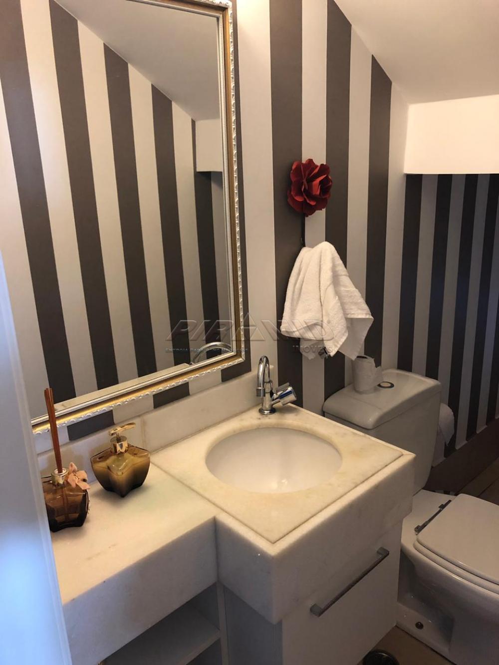 Comprar Casa / Condomínio em Ribeirão Preto apenas R$ 1.280.000,00 - Foto 9