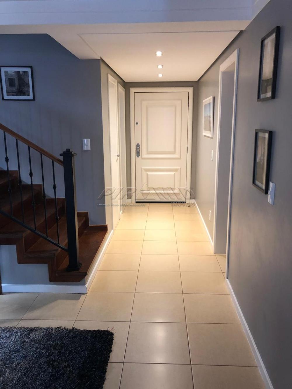 Comprar Casa / Condomínio em Ribeirão Preto apenas R$ 1.280.000,00 - Foto 10