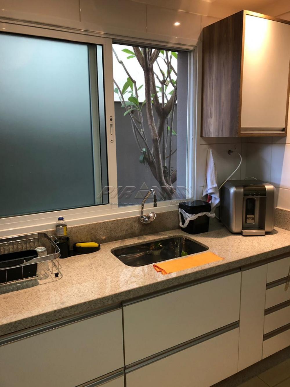 Comprar Casa / Condomínio em Ribeirão Preto apenas R$ 1.280.000,00 - Foto 12