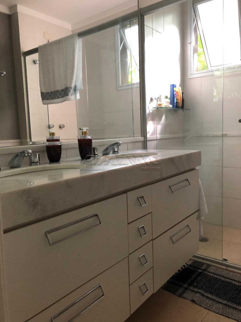 Comprar Casa / Condomínio em Ribeirão Preto apenas R$ 1.280.000,00 - Foto 13