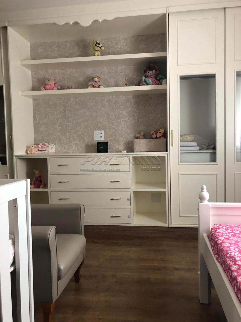 Comprar Casa / Condomínio em Ribeirão Preto apenas R$ 1.280.000,00 - Foto 14