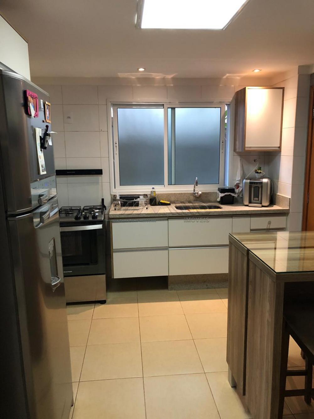 Comprar Casa / Condomínio em Ribeirão Preto apenas R$ 1.280.000,00 - Foto 17