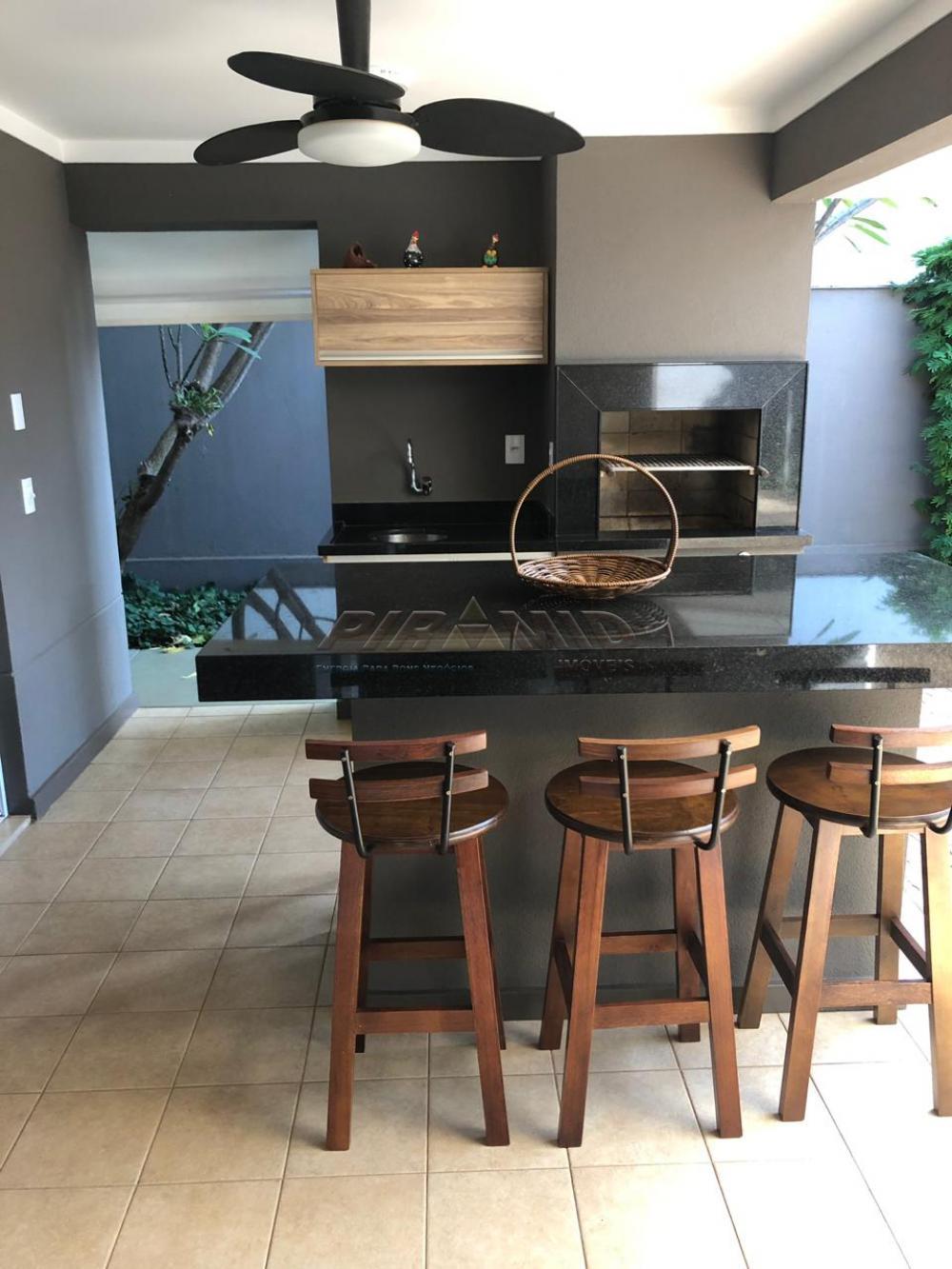Comprar Casa / Condomínio em Ribeirão Preto apenas R$ 1.280.000,00 - Foto 21
