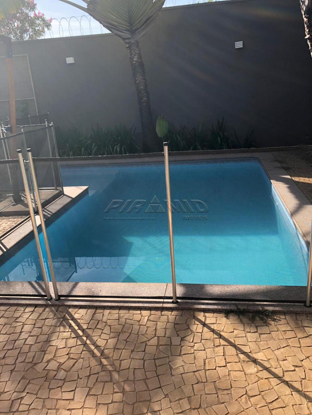 Comprar Casa / Condomínio em Ribeirão Preto apenas R$ 1.280.000,00 - Foto 25