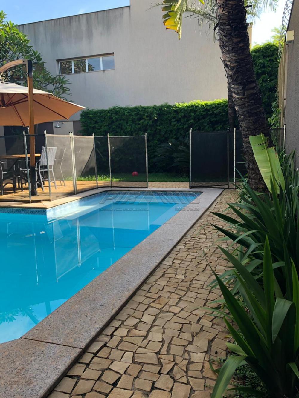 Comprar Casa / Condomínio em Ribeirão Preto apenas R$ 1.280.000,00 - Foto 26