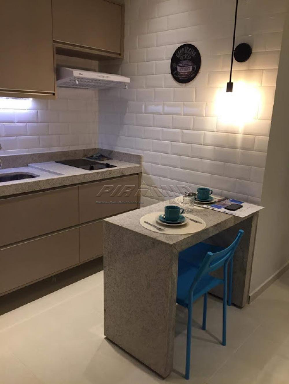 Comprar Apartamento / Lançamento em Ribeirão Preto R$ 177.124,00 - Foto 1
