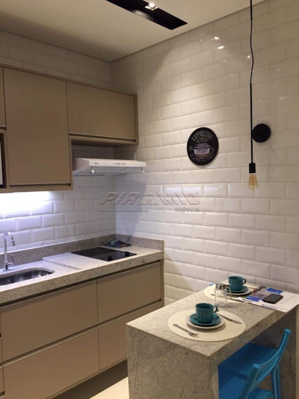 Comprar Apartamento / Lançamento em Ribeirão Preto R$ 177.124,00 - Foto 2