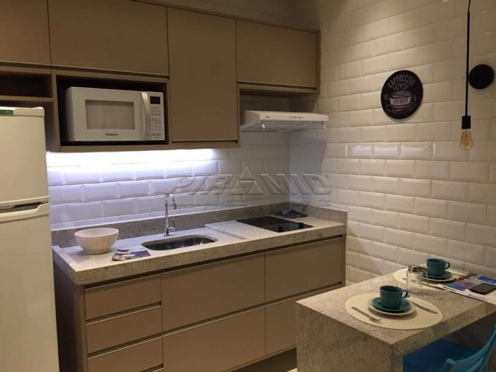 Comprar Apartamento / Lançamento em Ribeirão Preto R$ 177.124,00 - Foto 3
