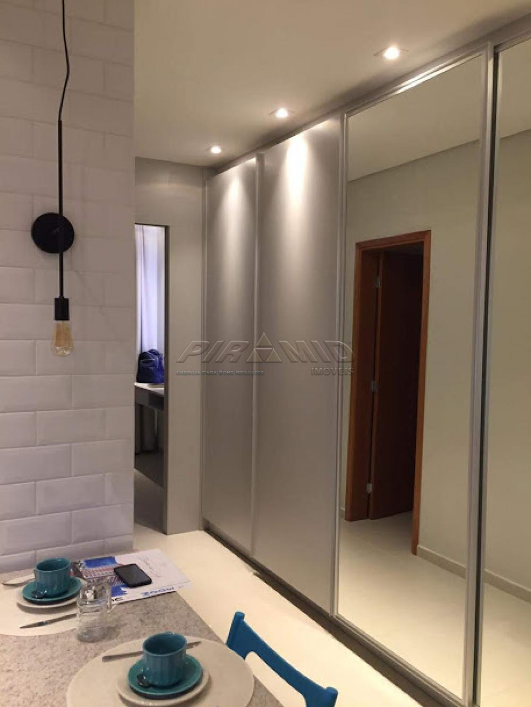Comprar Apartamento / Lançamento em Ribeirão Preto R$ 177.124,00 - Foto 4