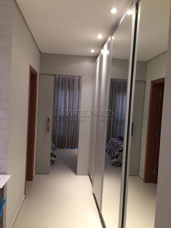Comprar Apartamento / Lançamento em Ribeirão Preto R$ 177.124,00 - Foto 5