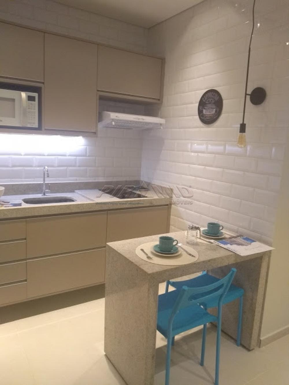Comprar Apartamento / Lançamento em Ribeirão Preto R$ 177.124,00 - Foto 6