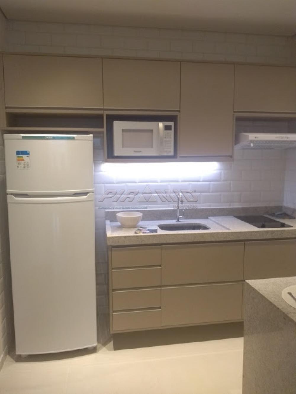 Comprar Apartamento / Lançamento em Ribeirão Preto R$ 177.124,00 - Foto 7