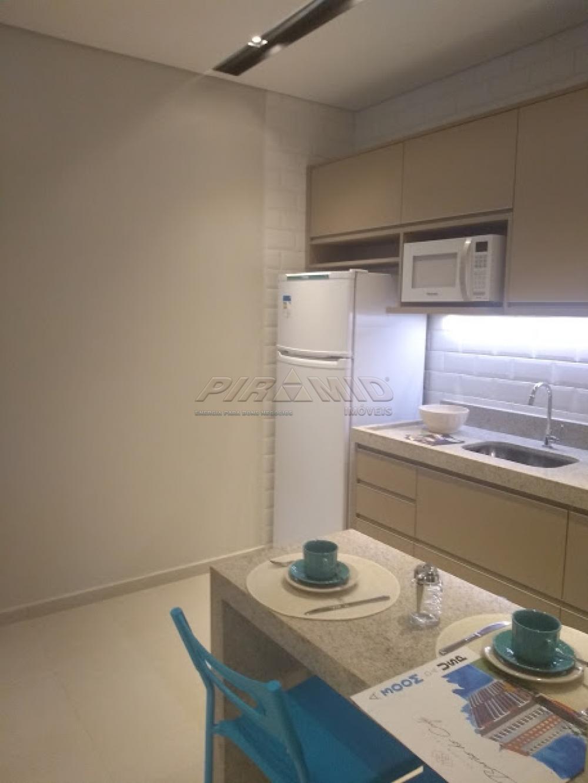 Comprar Apartamento / Lançamento em Ribeirão Preto R$ 177.124,00 - Foto 8