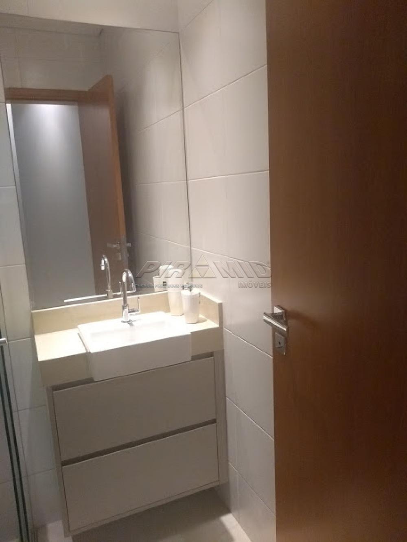 Comprar Apartamento / Lançamento em Ribeirão Preto R$ 177.124,00 - Foto 9