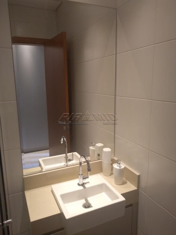 Comprar Apartamento / Lançamento em Ribeirão Preto R$ 177.124,00 - Foto 11