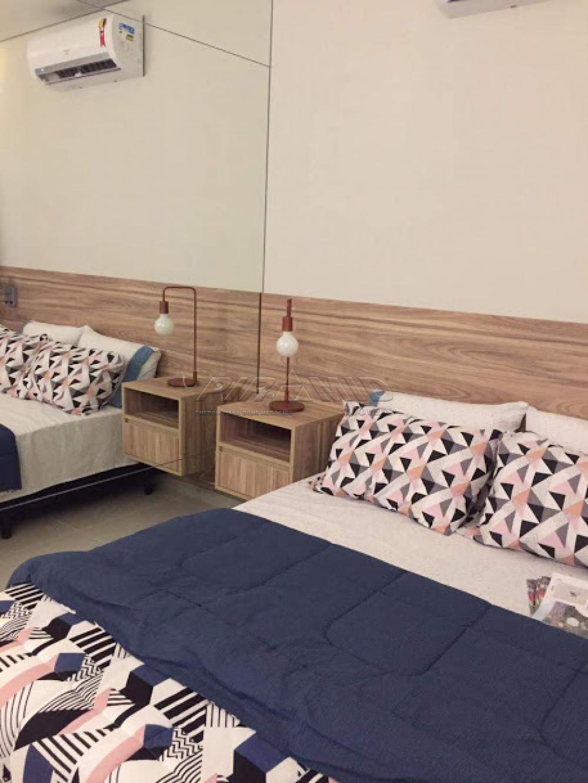 Comprar Apartamento / Lançamento em Ribeirão Preto R$ 177.124,00 - Foto 13