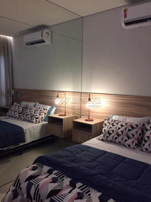 Comprar Apartamento / Lançamento em Ribeirão Preto R$ 177.124,00 - Foto 15