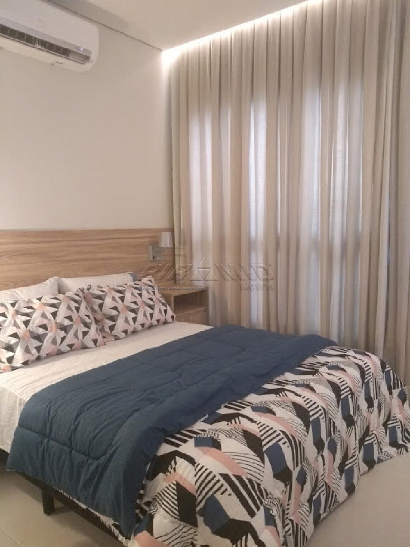 Comprar Apartamento / Lançamento em Ribeirão Preto R$ 177.124,00 - Foto 16