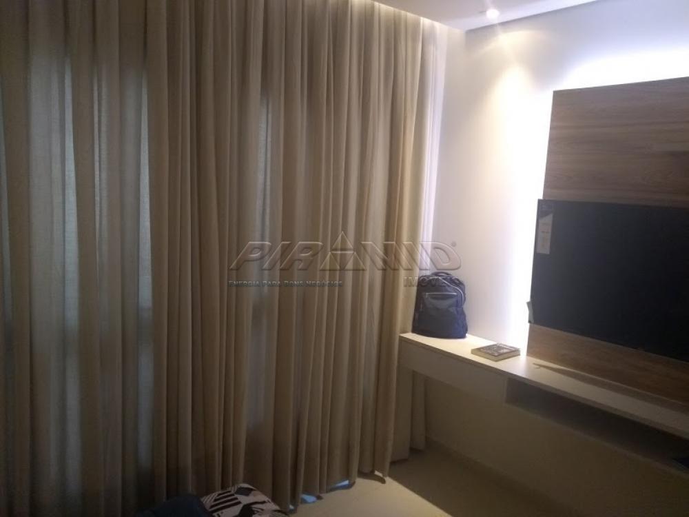 Comprar Apartamento / Lançamento em Ribeirão Preto R$ 177.124,00 - Foto 20