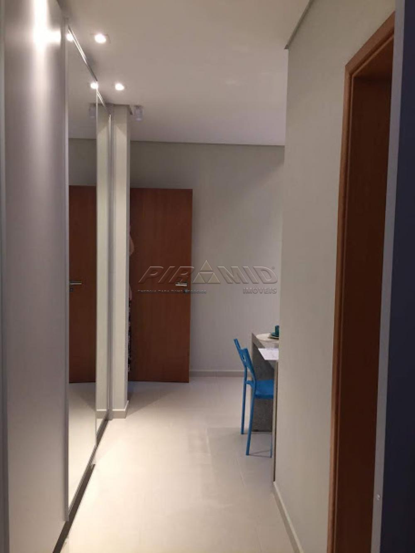Comprar Apartamento / Lançamento em Ribeirão Preto R$ 177.124,00 - Foto 21