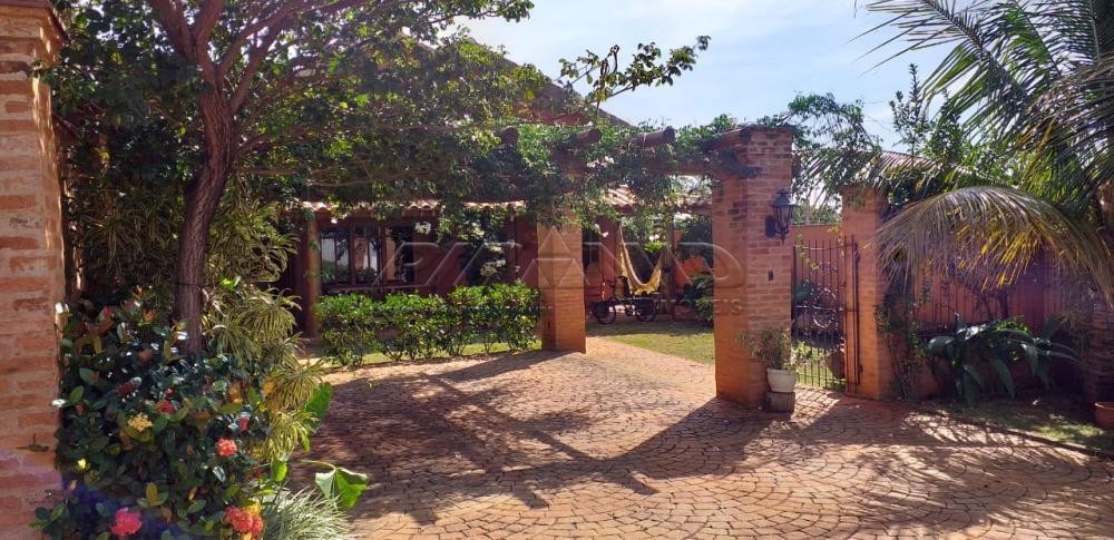 Alugar Casa / Condomínio em Bonfim Paulista apenas R$ 2.700,00 - Foto 2