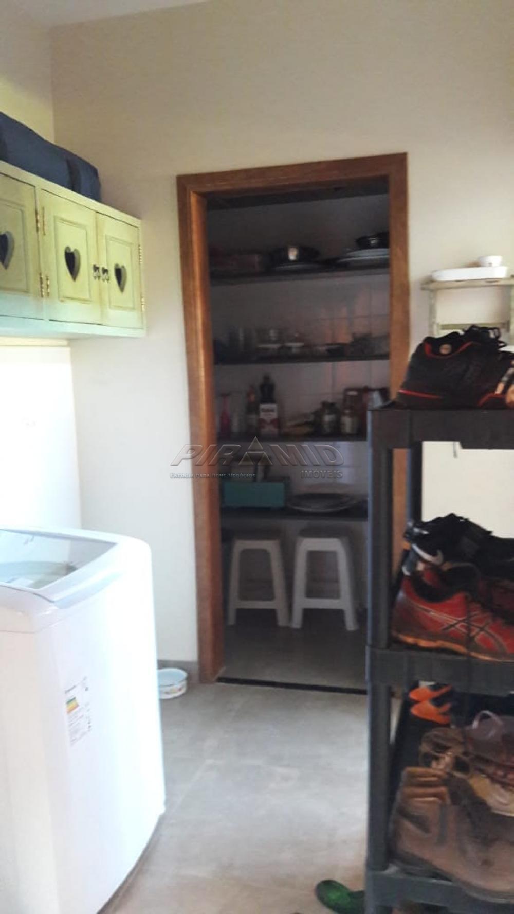 Alugar Casa / Condomínio em Bonfim Paulista apenas R$ 2.700,00 - Foto 12