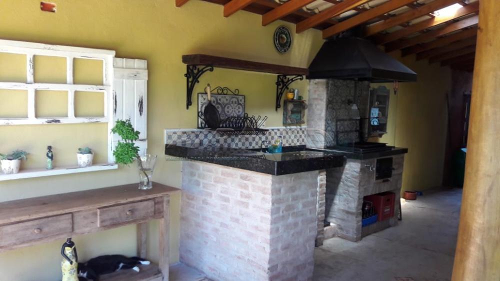 Alugar Casa / Condomínio em Bonfim Paulista apenas R$ 2.700,00 - Foto 9