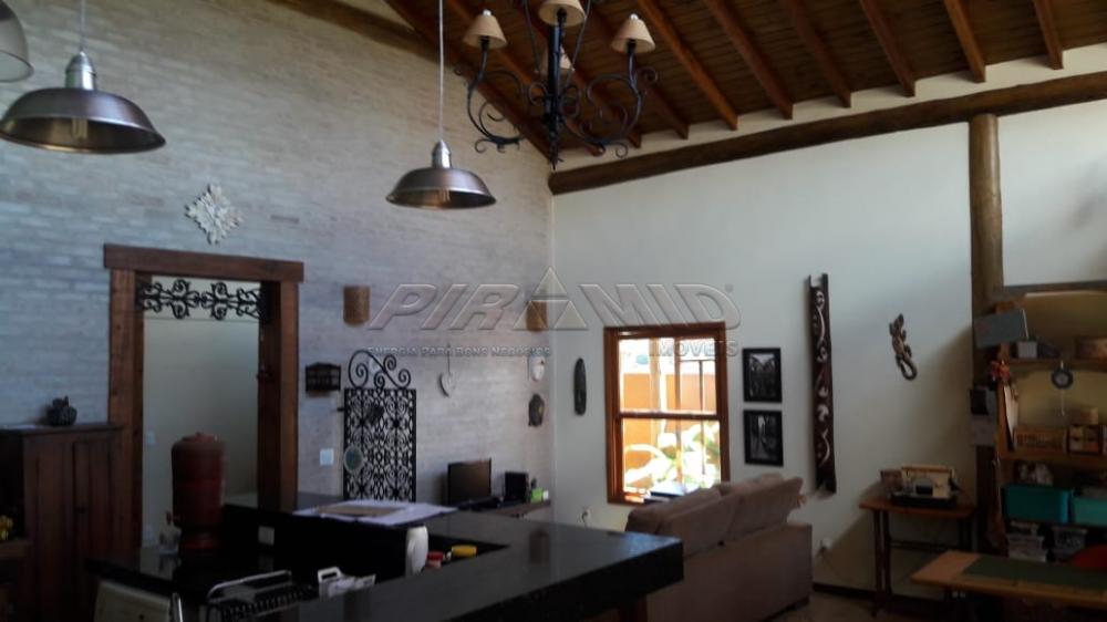 Alugar Casa / Condomínio em Bonfim Paulista apenas R$ 2.700,00 - Foto 10