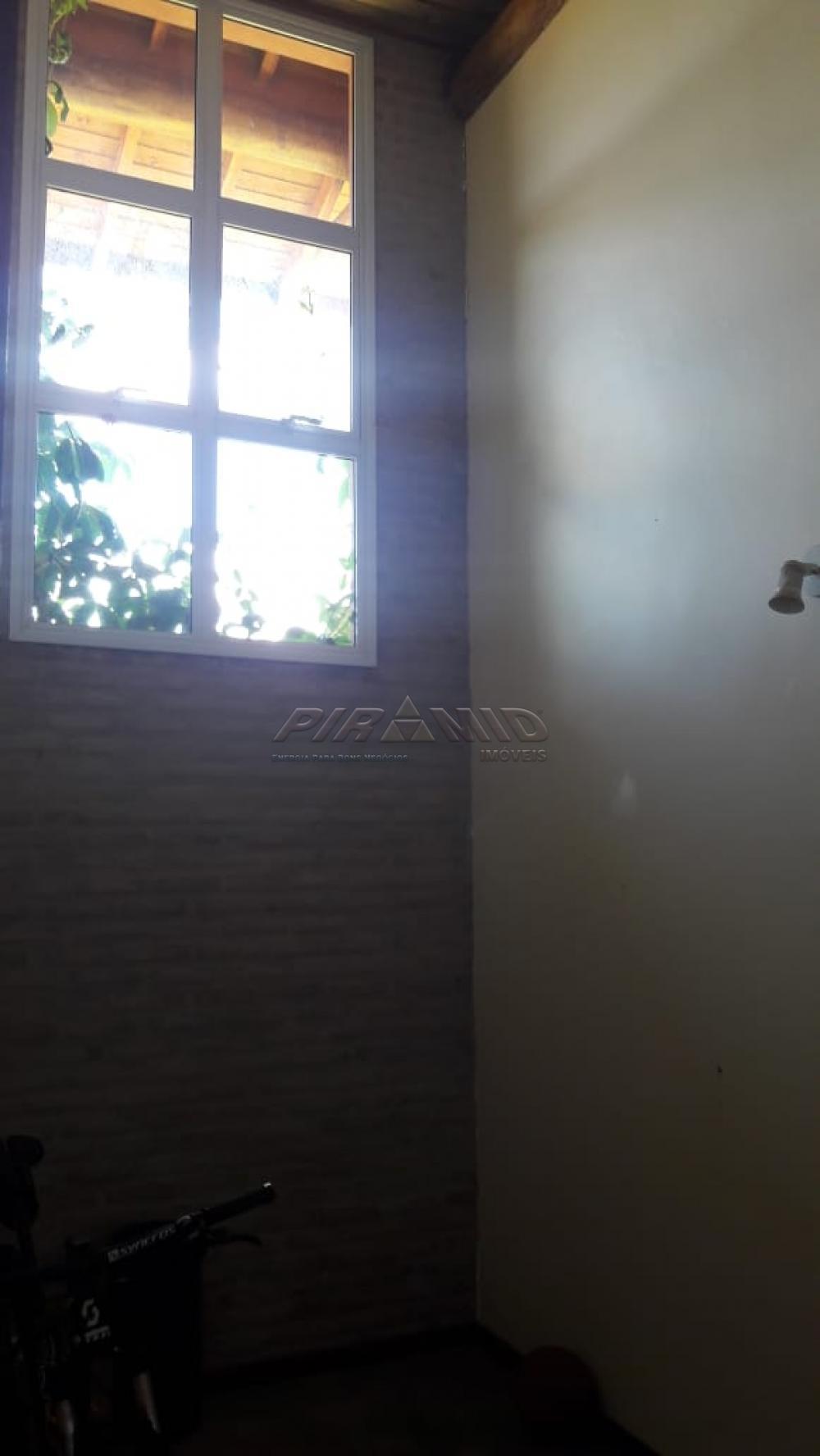 Alugar Casa / Condomínio em Bonfim Paulista apenas R$ 2.700,00 - Foto 13