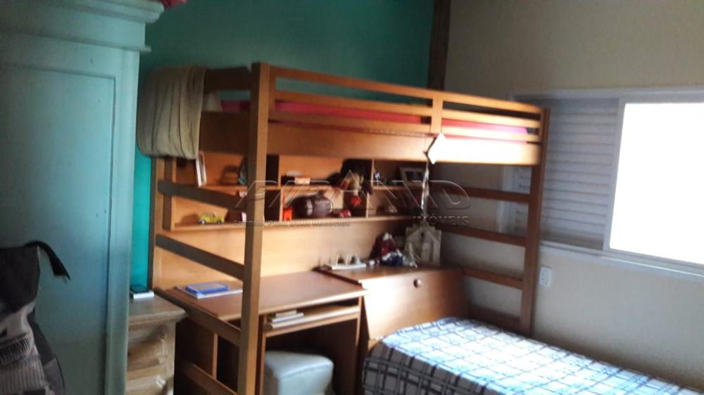 Alugar Casa / Condomínio em Bonfim Paulista apenas R$ 2.700,00 - Foto 14
