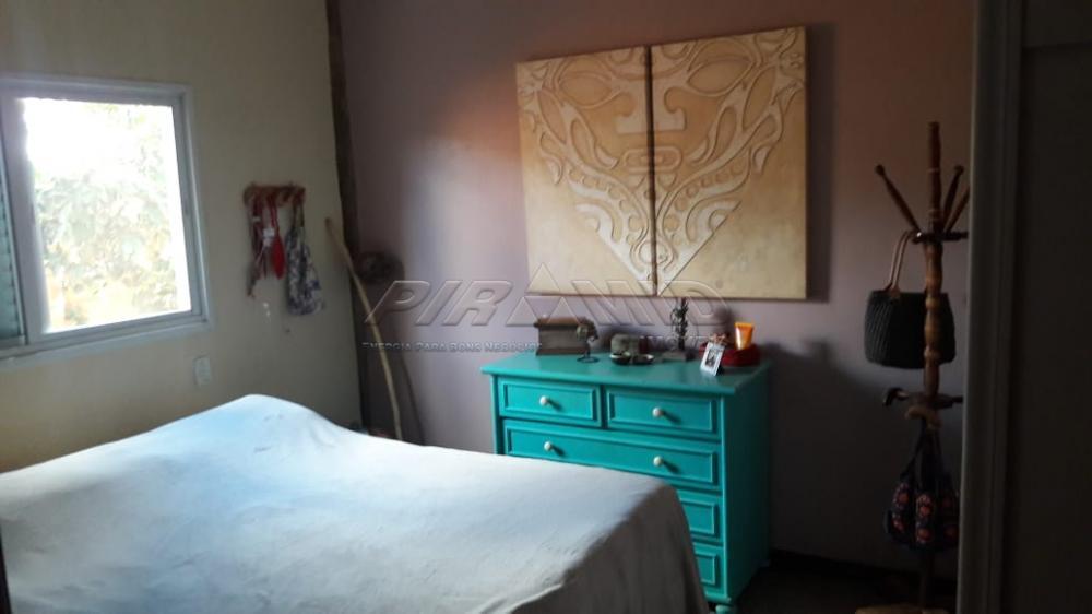 Alugar Casa / Condomínio em Bonfim Paulista apenas R$ 2.700,00 - Foto 16
