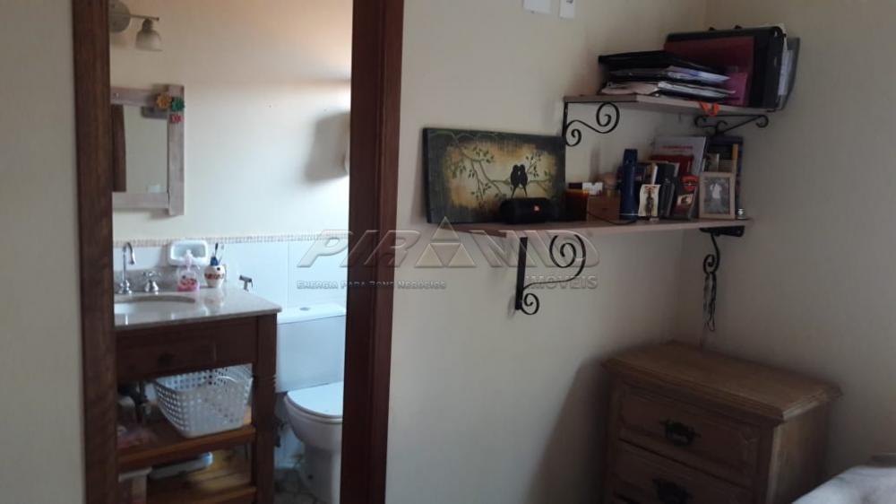 Alugar Casa / Condomínio em Bonfim Paulista apenas R$ 2.700,00 - Foto 17