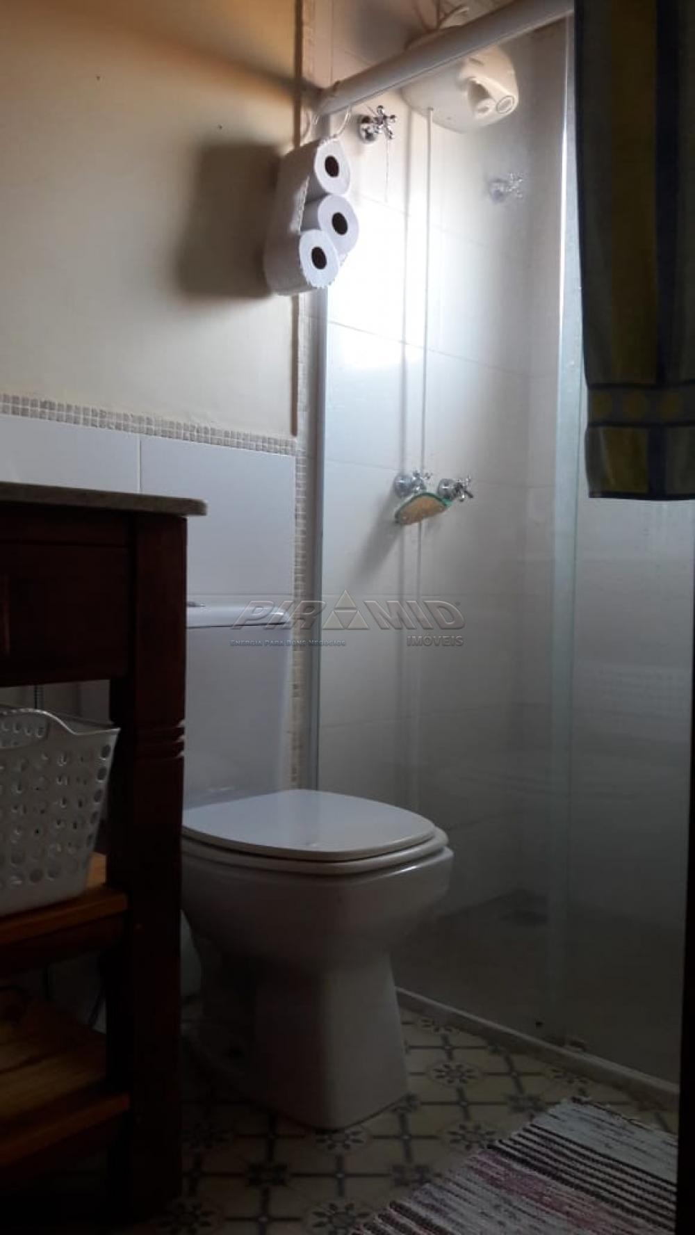 Alugar Casa / Condomínio em Bonfim Paulista apenas R$ 2.700,00 - Foto 18