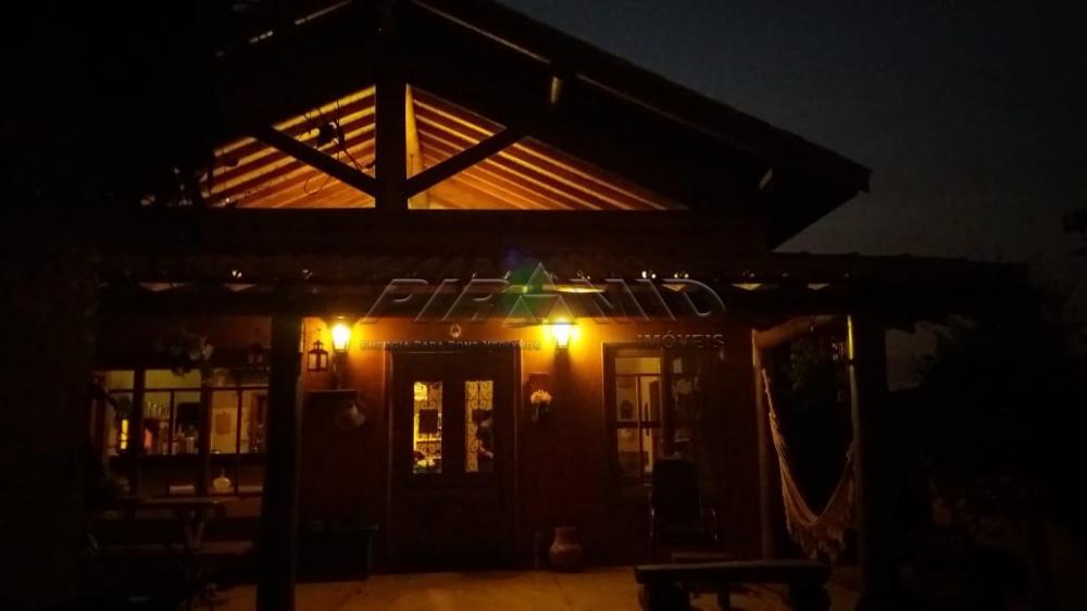 Alugar Casa / Condomínio em Bonfim Paulista apenas R$ 2.700,00 - Foto 19
