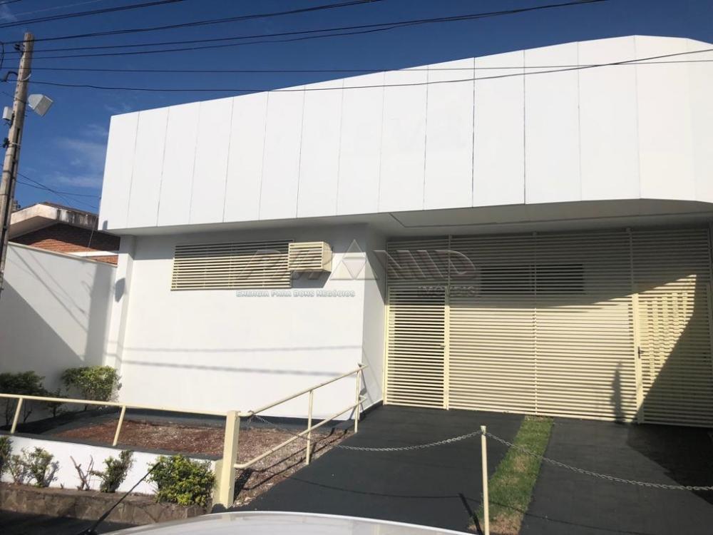 Comprar Casa / Padrão em Ribeirão Preto R$ 750.000,00 - Foto 1