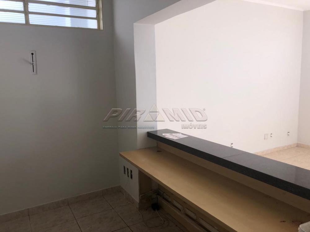 Comprar Casa / Padrão em Ribeirão Preto R$ 750.000,00 - Foto 5