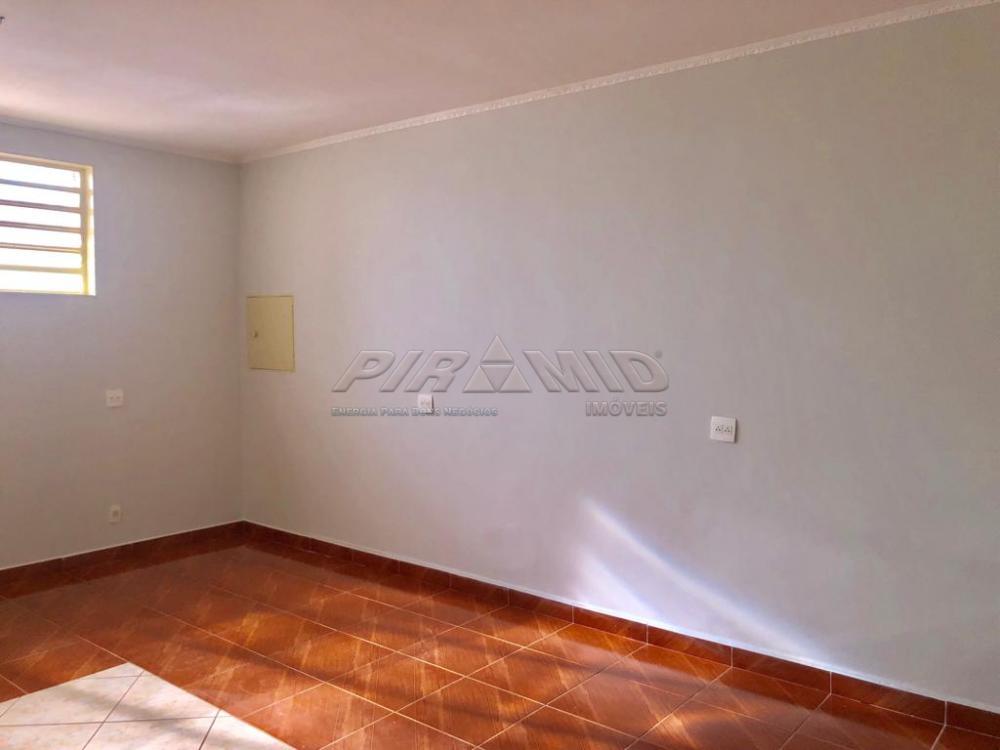 Comprar Casa / Padrão em Ribeirão Preto R$ 750.000,00 - Foto 7