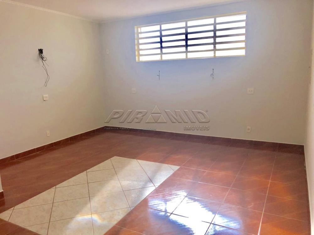 Comprar Casa / Padrão em Ribeirão Preto R$ 750.000,00 - Foto 8