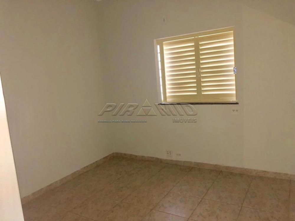Comprar Casa / Padrão em Ribeirão Preto R$ 750.000,00 - Foto 10