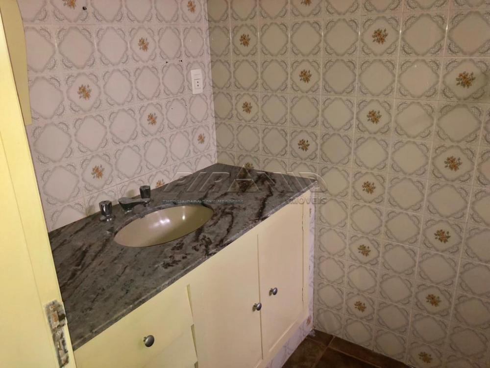 Comprar Casa / Padrão em Ribeirão Preto R$ 750.000,00 - Foto 15