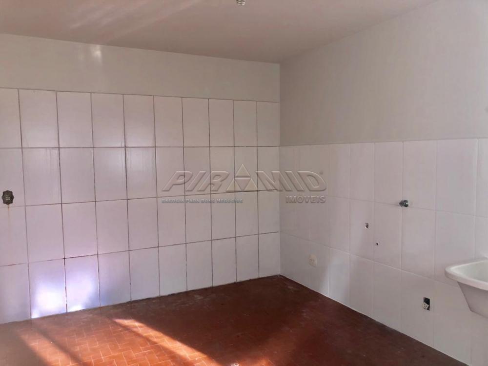 Comprar Casa / Padrão em Ribeirão Preto R$ 750.000,00 - Foto 20