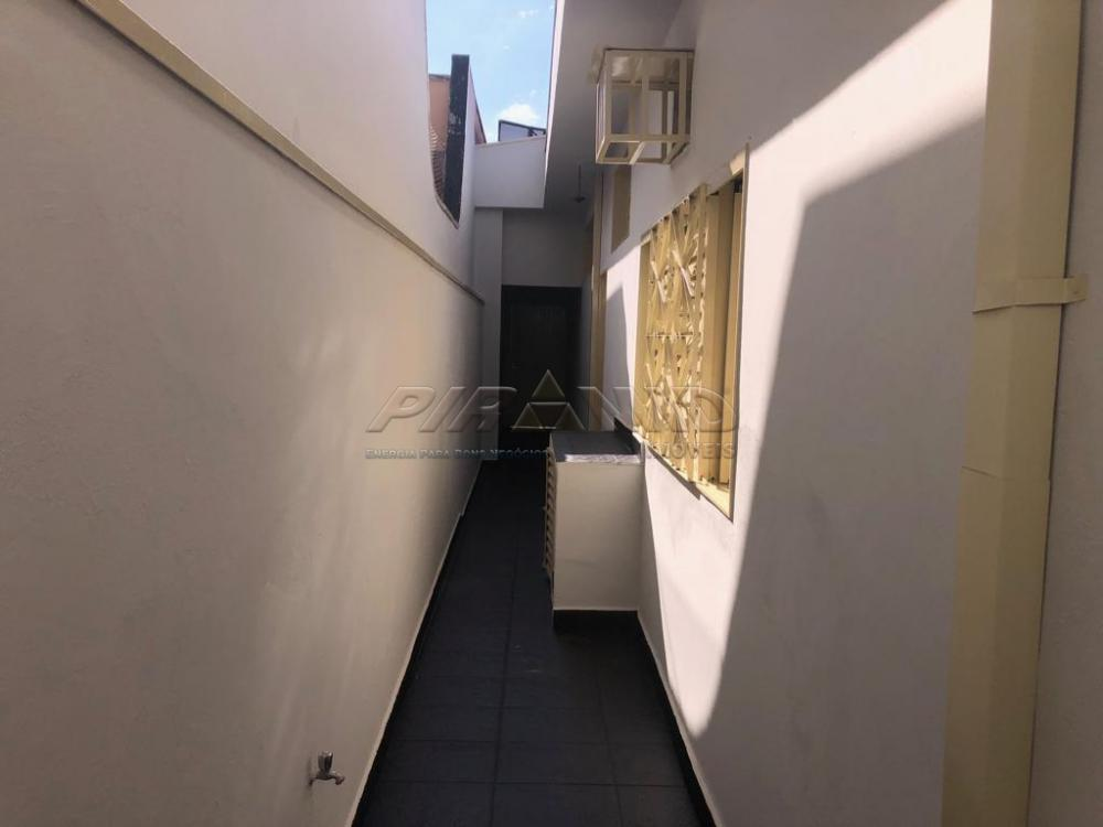 Comprar Casa / Padrão em Ribeirão Preto R$ 750.000,00 - Foto 22