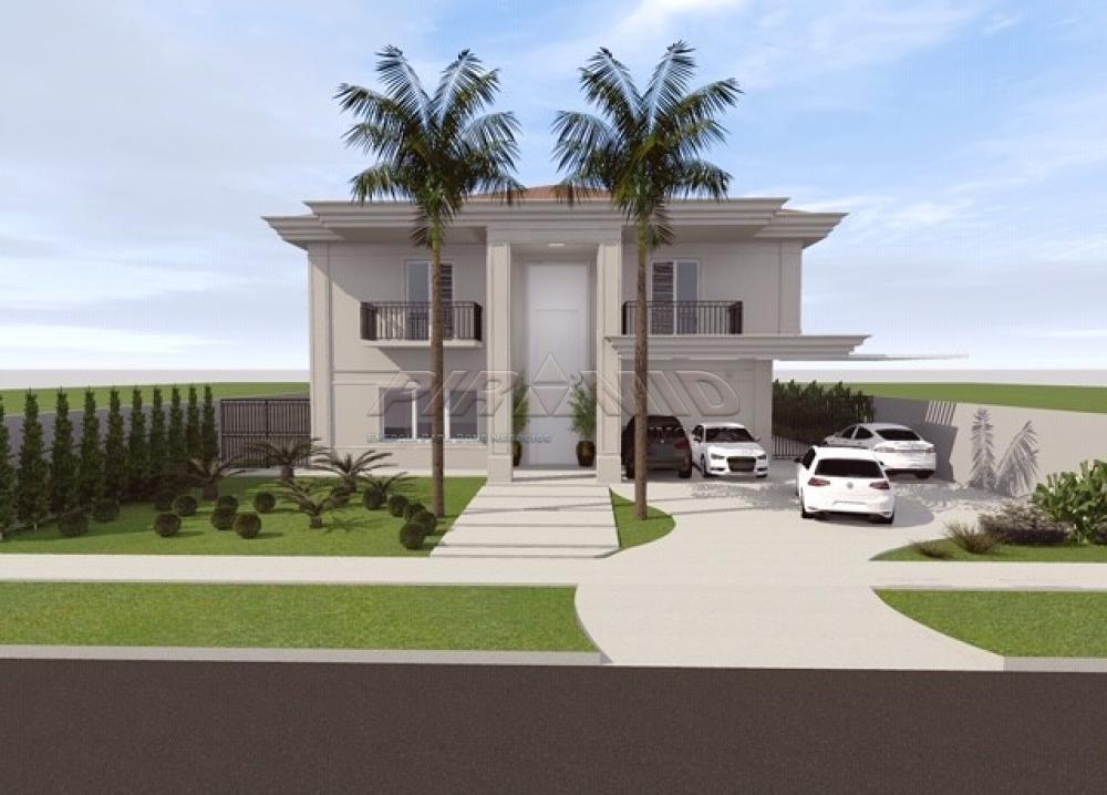 Comprar Casa / Condomínio em Ribeirão Preto apenas R$ 5.000.000,00 - Foto 1