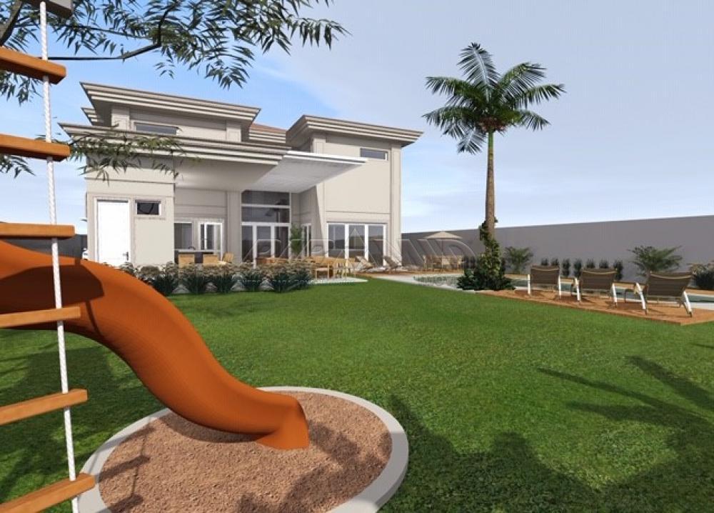 Comprar Casa / Condomínio em Ribeirão Preto apenas R$ 5.000.000,00 - Foto 6