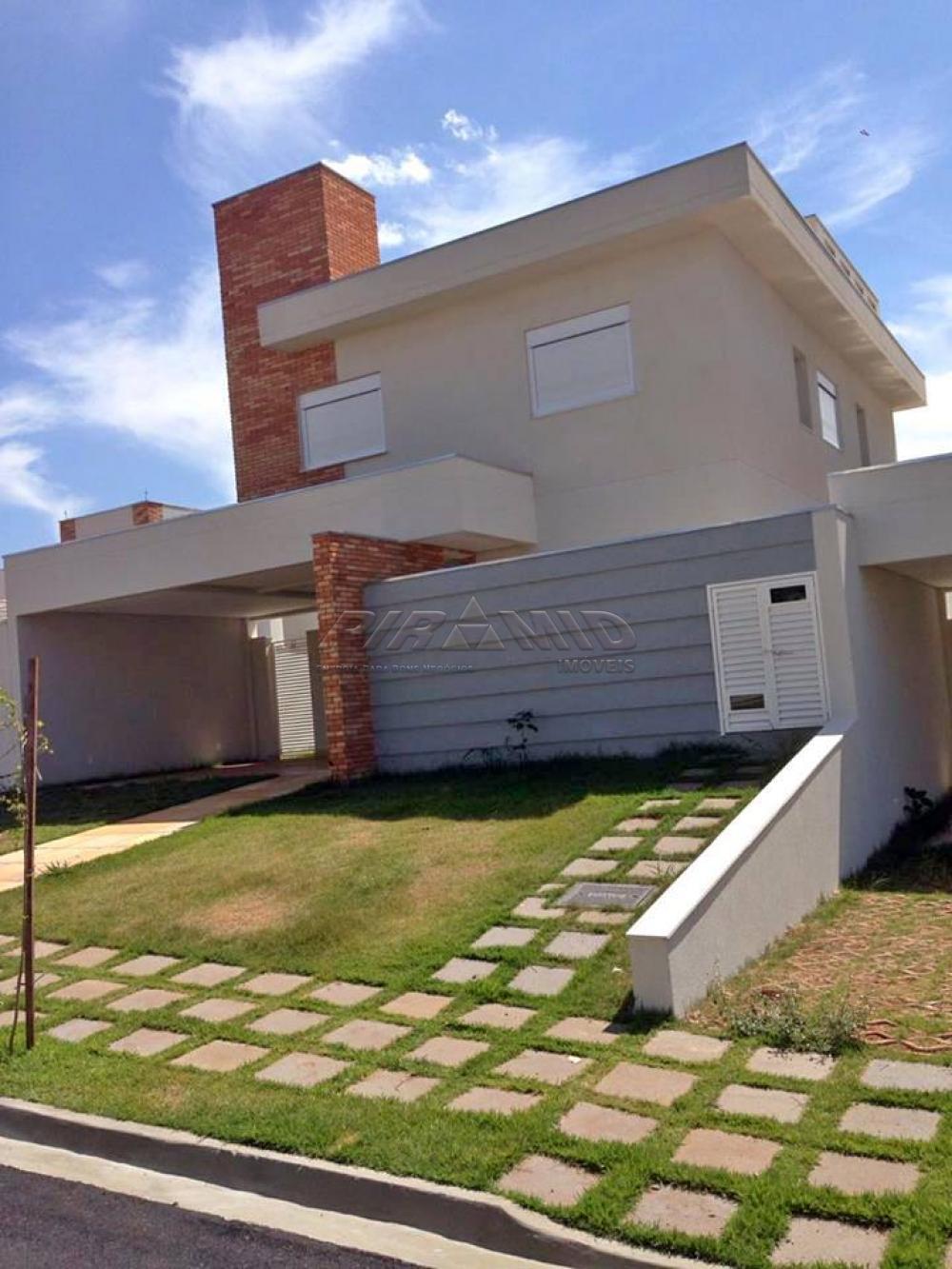 Ribeirao Preto Casa Venda R$750.000,00 Condominio R$950,00 3 Dormitorios 3 Suites Area construida 189.00m2