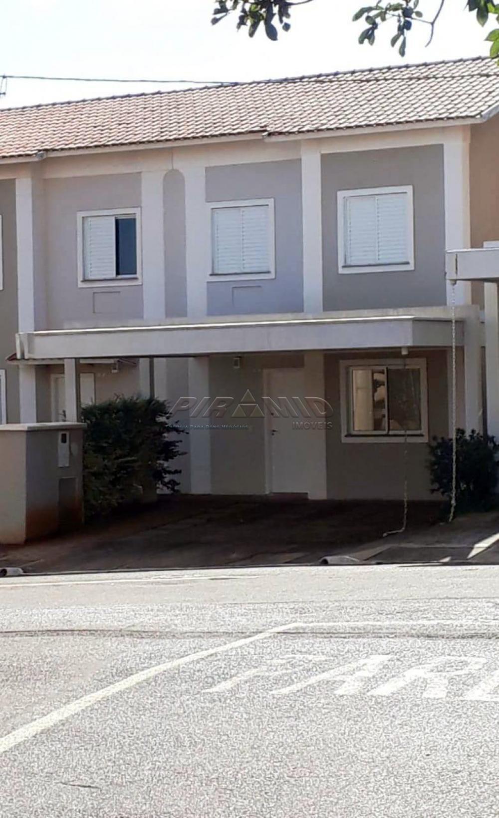 Alugar Casa / Condomínio em Ribeirão Preto apenas R$ 2.000,00 - Foto 2