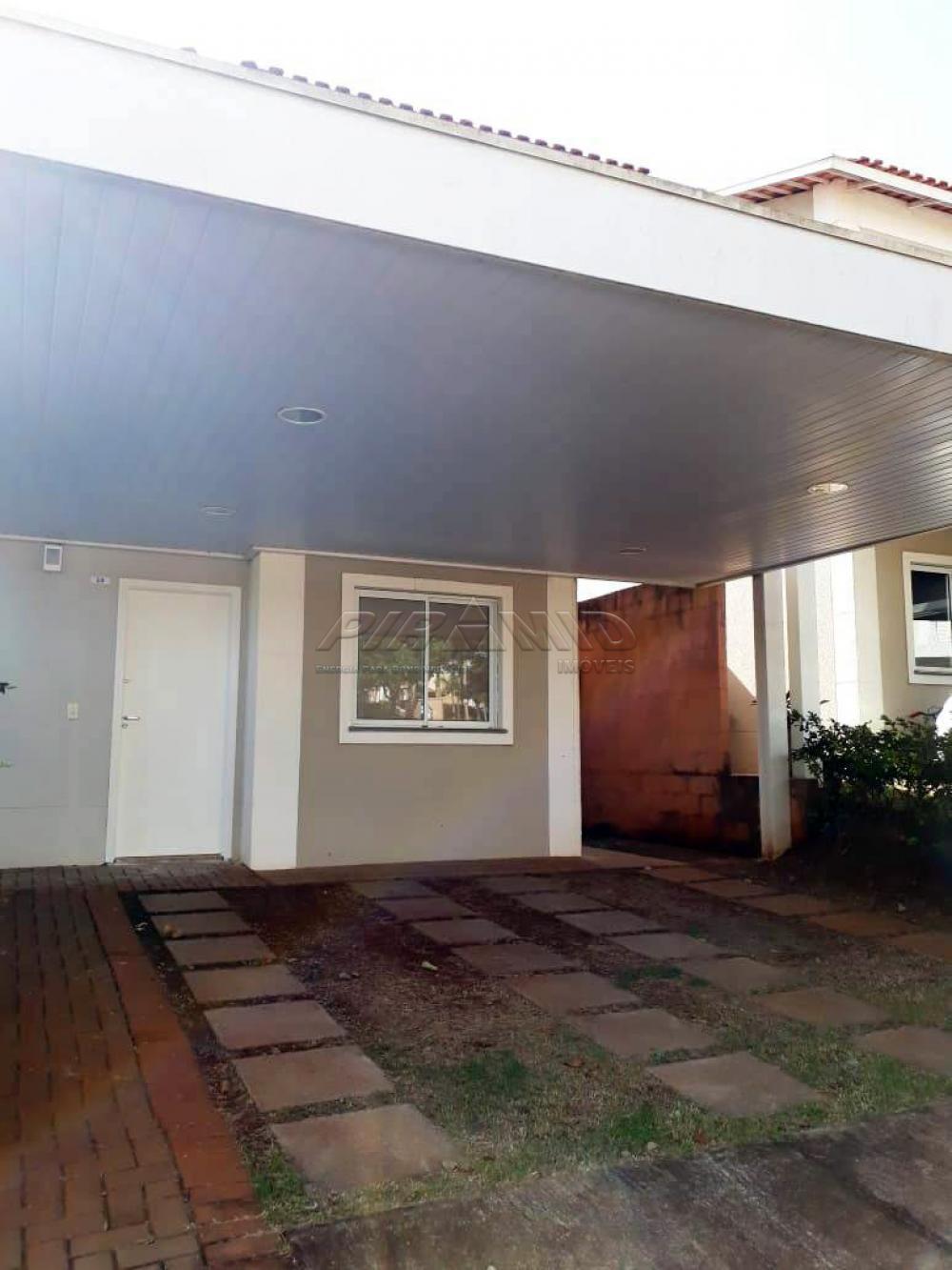 Alugar Casa / Condomínio em Ribeirão Preto apenas R$ 2.000,00 - Foto 3